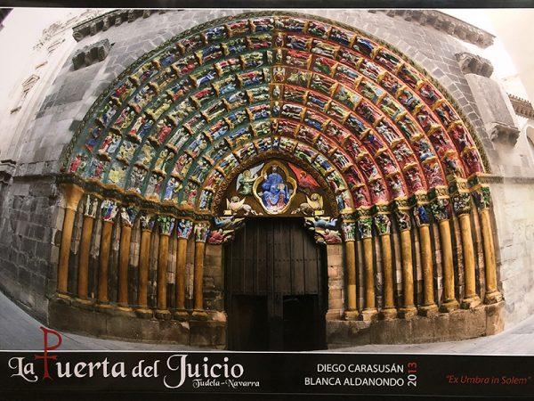 Turismo en Tudela.